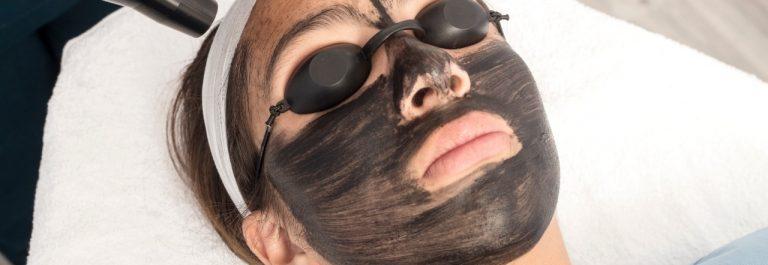 hollywood peel tratamientos faciales