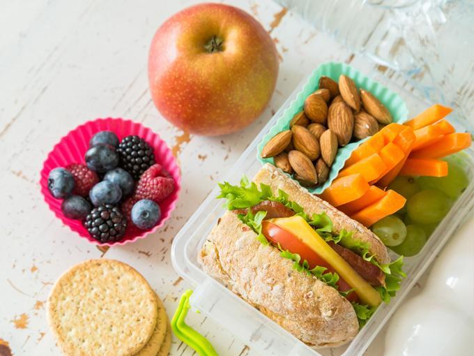 nutrición-pediátrica
