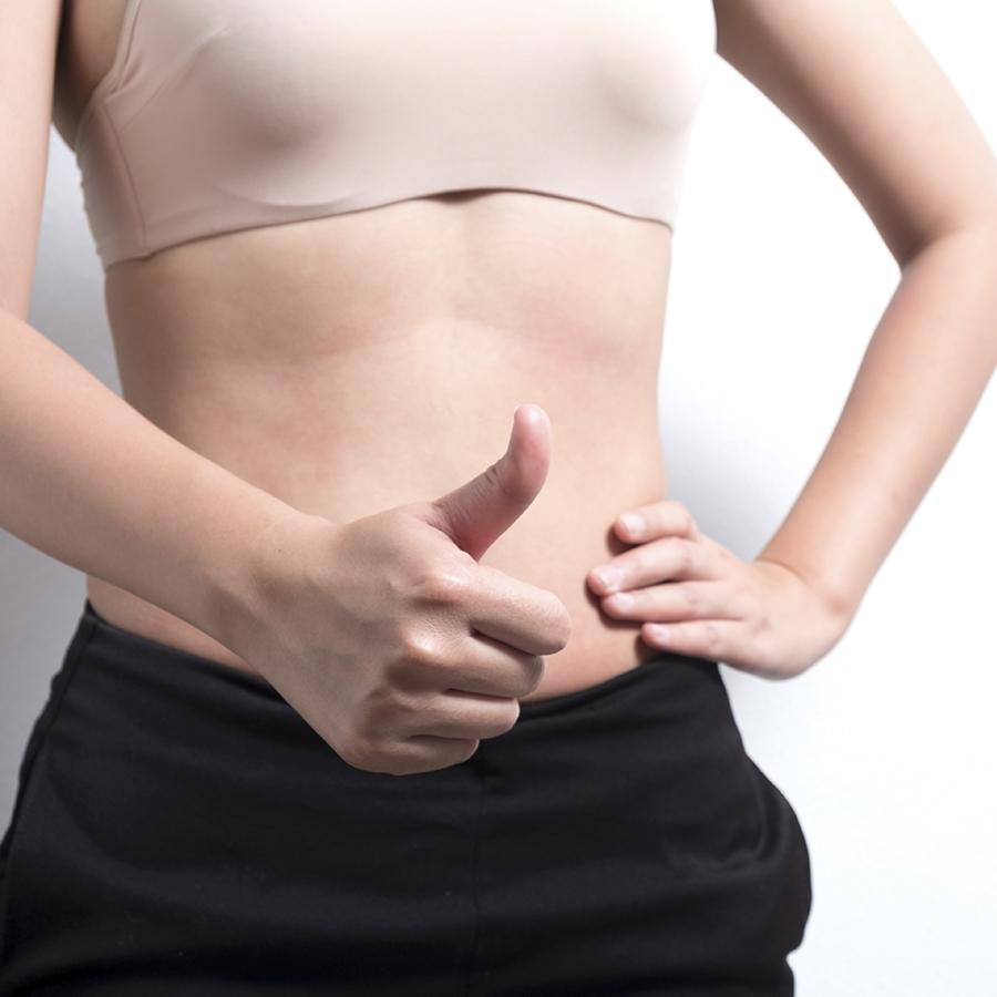 Tratamiento para bajar de peso cavitacion es