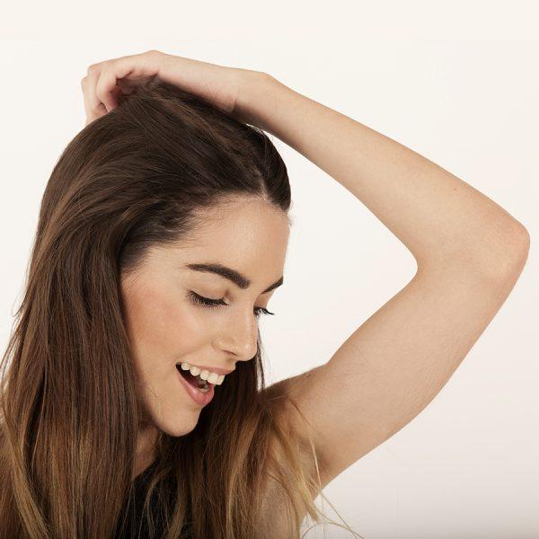 Cómo adelgazar cuello y papada sin remedios caseros en CDMX