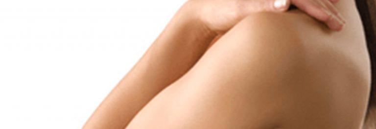 ¿Puedo hacerme la depilación láser definitiva estando embarazada?