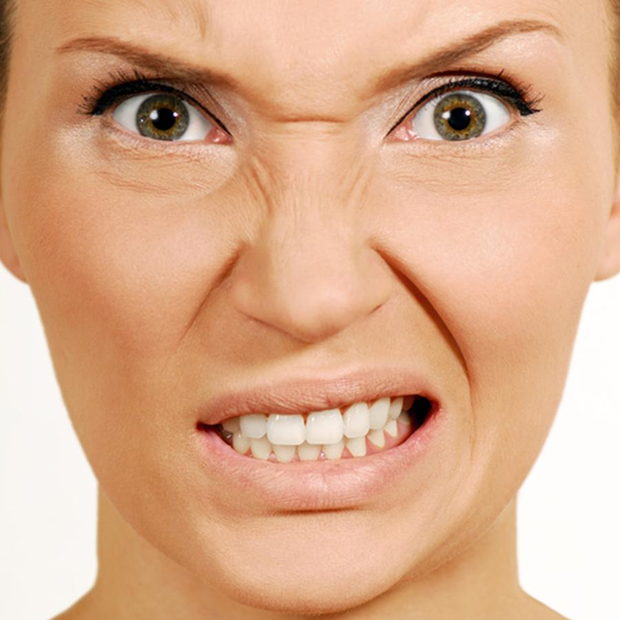 Rejuvenecimiento y lifting facial sin cirugía en CDMX y DF - Precios