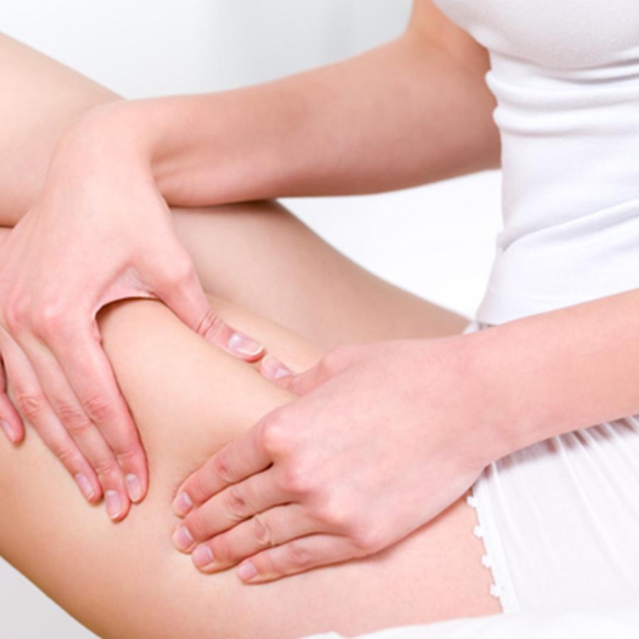 Beneficios de la liposucción sin cirugía de Body Balance en CDMX