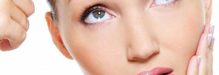 Los mejores tratamientos para la flacidez del óvalo de la cara