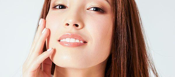Qué tratamientos nuevos hay para la flacidez del cuello y cara en inyecciones
