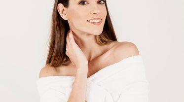 ¿El tratamiento facial con células madre funciona?