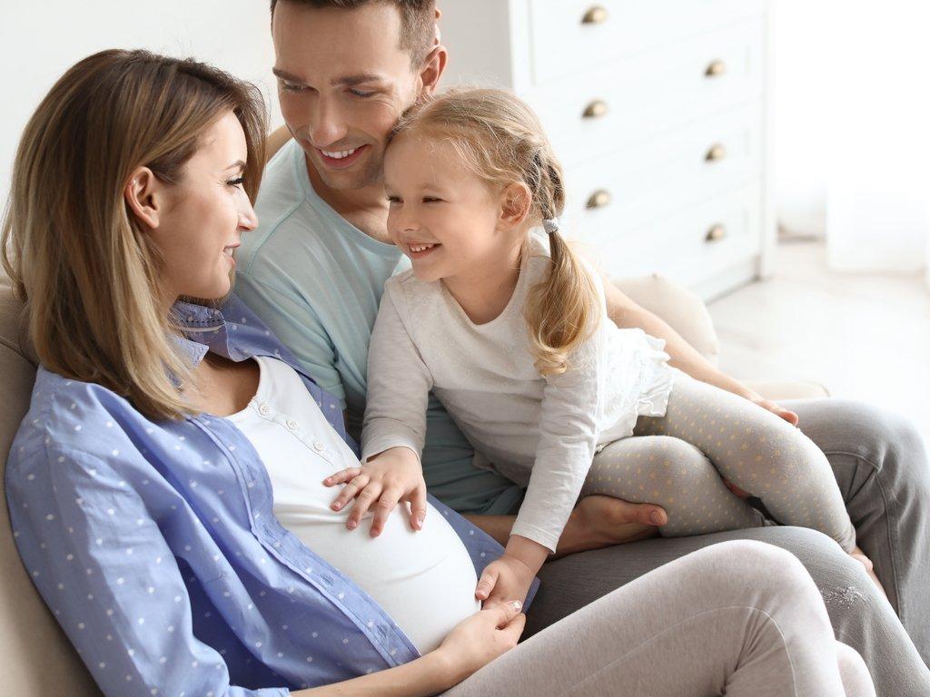 Me Puse Fea En El Embarazo 191 Qu 233 Puedo Hacer Tras Dar A