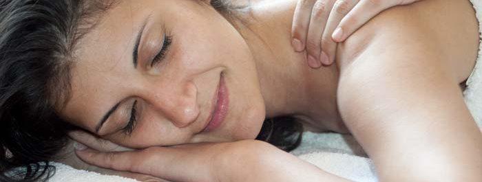 masajes reductores en mexico