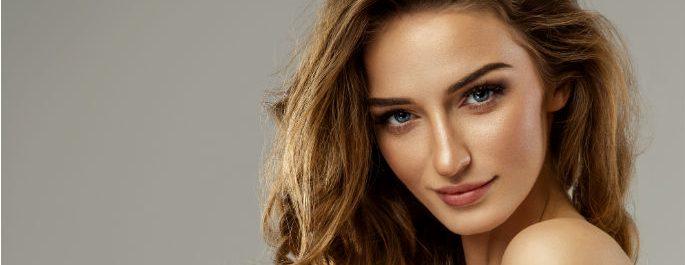 mesoterapia rostro