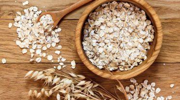 Beneficios y contraindicaciones del agua de avena para adelgazar