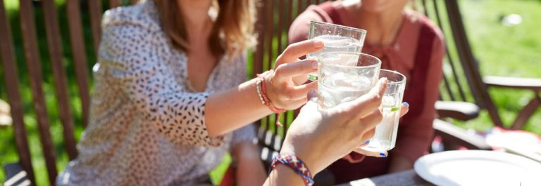 como-beber-agua-bien